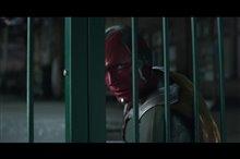Avengers : La guerre de l'infini Photo 27
