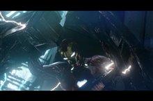 Avengers : La guerre de l'infini Photo 29