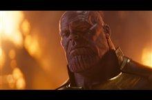 Avengers : La guerre de l'infini Photo 31