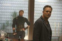 Avengers : La guerre de l'infini Photo 33