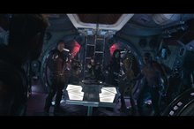 Avengers : La guerre de l'infini Photo 37
