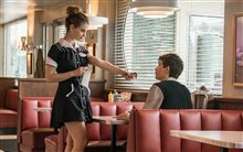 Baby Driver  photo 3 of 5