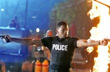 Bad Boys II Photo 5