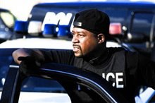Bad Boys II Photo 8