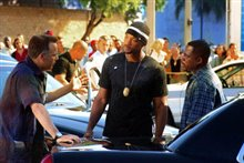 Bad Boys II Photo 18