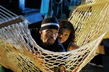 Bad Boys II Photo 20