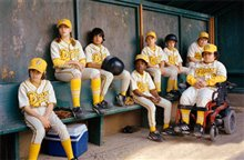 Bad News Bears Photo 13