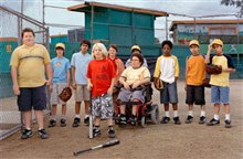 Bad News Bears Photo 18 - Large