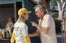 Bad News Bears Photo 20