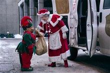 Bad Santa 2 photo 5 of 21