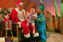 Bad Santa Photo 2