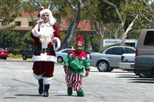 Bad Santa Photo 4