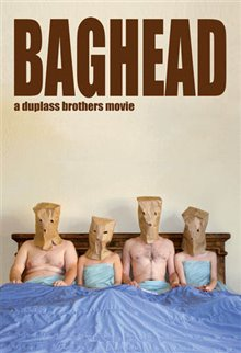 Baghead Photo 10