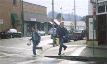 Bandits Photo 12