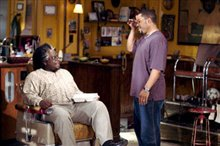 Barbershop 2: Back in Business Photo 3