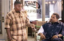 Barbershop 2: Back in Business Photo 7