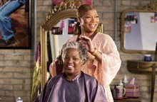 Barbershop 2: Back in Business Photo 13