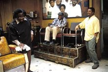 Barbershop photo 6 of 20