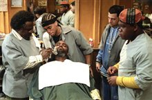 Barbershop Photo 8
