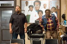 Barbershop: The Next Cut Photo 13