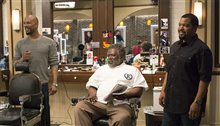 Barbershop: The Next Cut photo 23 of 25