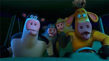 Barnyard: The Original Party Animals Photo 4