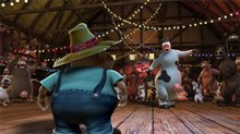 Barnyard: The Original Party Animals Photo 8