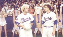 Baseketball Photo 1 - Large
