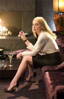 Basic Instinct 2 Photo 10