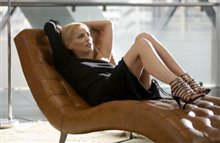 Basic Instinct 2 Photo 5