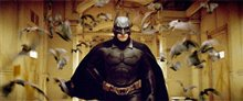 Batman Begins Photo 8