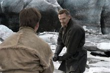 Batman Begins Photo 12