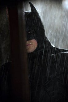 Batman Begins Photo 61