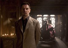 Batman Begins photo 28 of 67