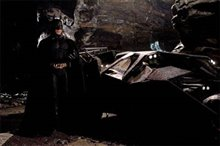 Batman Begins Photo 34