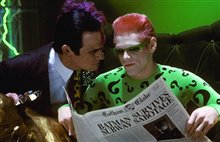 Batman Forever Photo 3