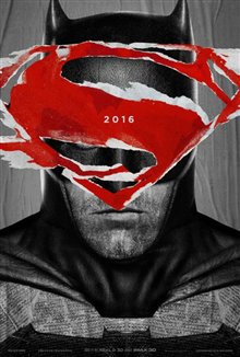 Batman v Superman: Dawn of Justice Photo 46