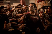 Batman v Superman: Dawn of Justice photo 4 of 55