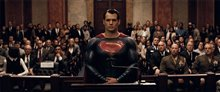 Batman v Superman: Dawn of Justice Photo 13