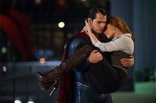 Batman v Superman: Dawn of Justice photo 19 of 55