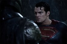 Batman v Superman: Dawn of Justice photo 31 of 55