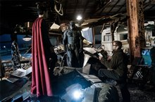 Batman v Superman: Dawn of Justice Photo 41