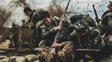 Battle of Jangsari Photo 2