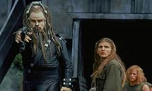 Battlefield Earth photo 5 of 7