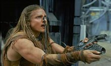 Battlefield Earth Photo 7