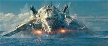 Battleship Photo 15