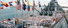 Battleship Photo 27