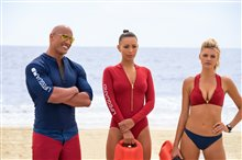 Baywatch Photo 3