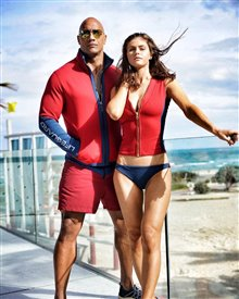 Baywatch Photo 21