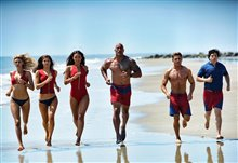 Baywatch Photo 9